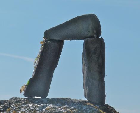 balancing rocks take 2