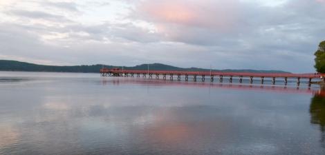 fernwood-dock