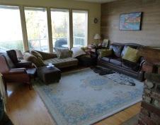 living room 750